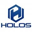 Holoscorp